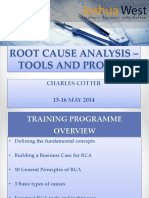 rootcauseanalysisslideshow-140526061358-phpapp01