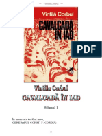 167582742-Vintila-Corbul-Cavalcada-in-Iad-Vol-1.odt