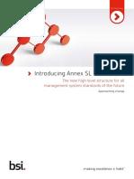 BSI-Annex-SL-Whitepaper.pdf