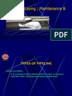 M&I Workshop - Copy