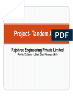 Tandem Axle Machine PPT1.pdf