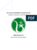 5 Mercantile Law EPBD
