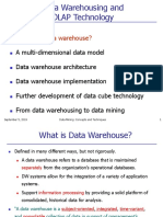 dw and olap.ppt