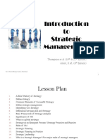 1_Str Mgt Process_May 2019