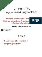 VC_1415_TP9_RegionBasedSegmentation.ppt