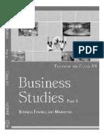 NCERT-Class-12-Business-Studies-Part-2.pdf