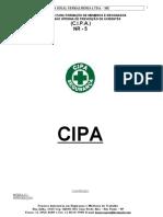 apostiladecipanovaideal-170225112712