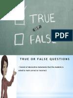 TRUE-or-FALSE (1).pptx