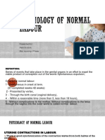 PHYSIOLOGICAL PROCESSES IN SECOND STAGE OF LABOUR.pptx