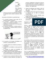 EVALUACIÓN N° 1 PERÍODO III 30% 10° C.docx