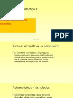 UD1 CIDA Publish
