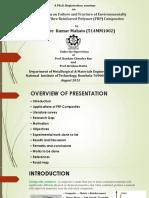 Presentation Regd seminar Final.pptx