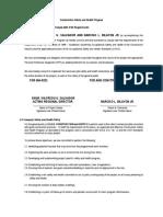 CSHP TEMPLATE NCB 2.docx