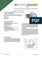 Float-Tape-Level-Gauges-1.pdf