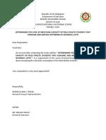 Permission Letter - Copy