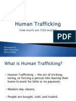 humantraffickingpowerpoint-120415013849-phpapp01
