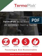 pdf presentacion