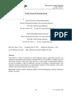 task base instruction.pdf