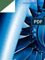 Boeing Max Powerpoint Presentation