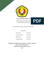 MAKALAH PROSES EPISIOTOMI.docx