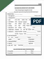 Form_Tes_Pemeriksaan_Kesehatan.pdf