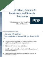 4471_lecture_3.pdf