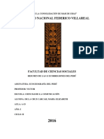 RESUMEN_DE_LAS_11_ECORREGIONES_DEL_PERU.docx