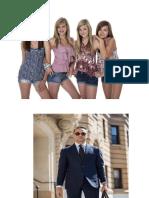 Communicative Styles.pptx