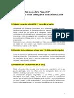 Apertura de la catequesis- Primer encuentro.pdf