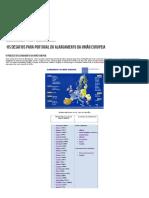 -Os Desafios Para Portugal Do Alargamento Da Uniao Europeia