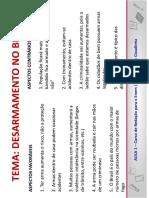 Aula1-Aula de Redação- Prof. c. Silveira-slide7