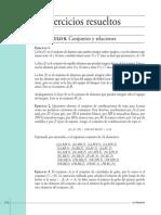 09 - Cap. 7 - Ejercicios resueltos.pdf