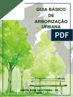 GUIA de Arborizacao Urbana.pdf