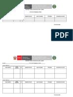 Formato de Informe Técnico Pedagógico (2)