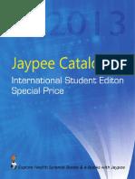 International_Students.pdf
