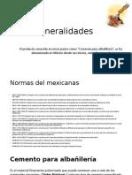 1Caracteristicas mortero modificado.pptx