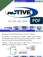 AT005-2 Rev-9 Programações Active 2011(1)