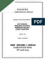 COVER-PKN