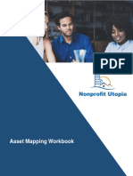 Asset Mapping Workbook