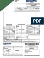 321816 (3).pdf