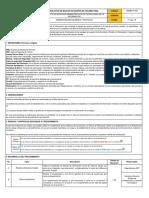 ADMBS-P-003-SOLICITUD-DE-BACKUP-DE-EQUIPOS-DE-USUARIO-FINAL.pdf