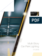 Car Park Lighting