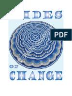 Tides_of_Change_10-31-15.pdf