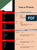 CV-Etudiant-Original-Télécharger-modèles-CV-Word-Gratuit.docx