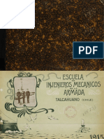 armada escuela ingenieros mecanicos talcahuano 1915.pdf