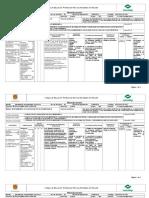 Formato 29 578 Po 07 f05 Planeacion Semestral 503
