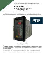 Urpe7104TV9.22r05.pdf