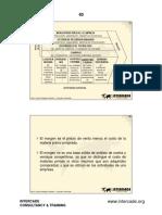 104099_MATERIALDEESTUDIOPARTEIIDiap79-208.pdf