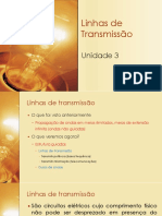 Linhas de Transmisão_Completo