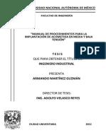 TESIS PDF-1